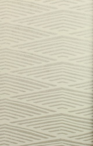 Tapeta York Wallcoverings HC7510 Lofty Peaks Handcrafted Naturals