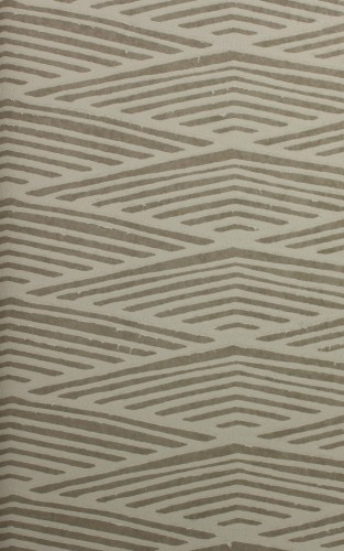 Tapeta York Wallcoverings HC7511 Lofty Peaks Handcrafted Naturals