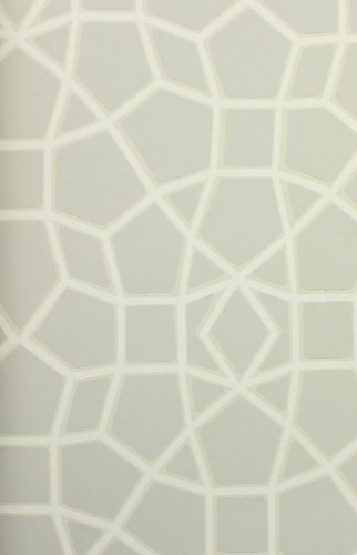 Tapeta York Wallcoverings HC7526 Sculptural Web Handcrafted Naturals