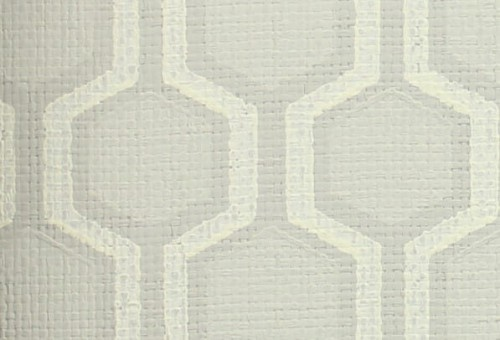Tapeta York Wallcoverings HC7532 Bee Sweet Handcrafted Naturals