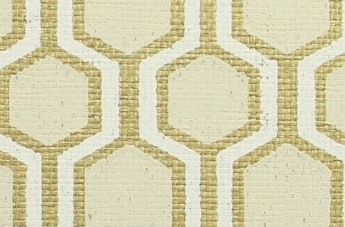 Tapeta York Wallcoverings HC7533 Bee Sweet Handcrafted Naturals
