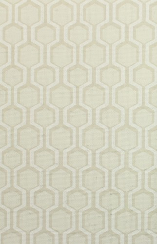 Tapeta York Wallcoverings HC7536 Bee Sweet Handcrafted Naturals