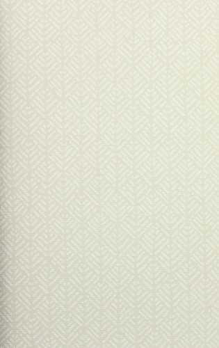 Tapeta York Wallcoverings HC7580 Woven Texture Handcrafted Naturals