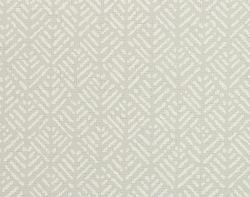 Tapeta York Wallcoverings HC7581 Woven Texture Handcrafted Naturals