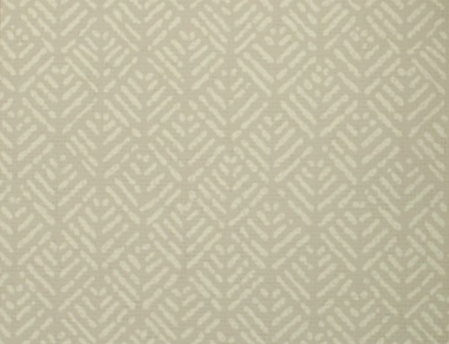 Tapeta York Wallcoverings HC7582 Woven Texture Handcrafted Naturals