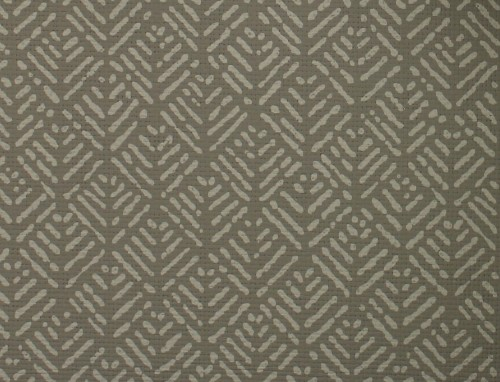 Tapeta York Wallcoverings HC7583 Woven Texture Handcrafted Naturals