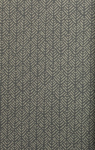Tapeta York Wallcoverings HC7584 Woven Texture Handcrafted Naturals