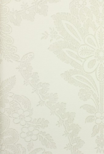 Tapeta York Wallcoverings HC7588 Heritage Damask Handcrafted Naturals