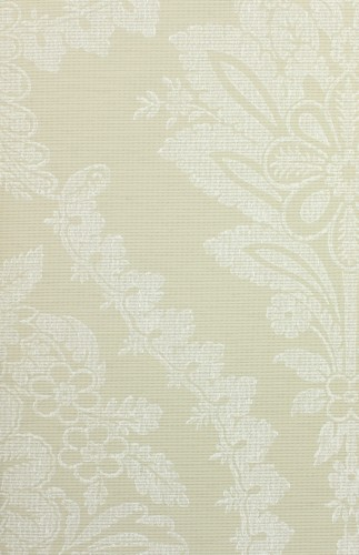Tapeta York Wallcoverings HC7589 Heritage Damask Handcrafted Naturals