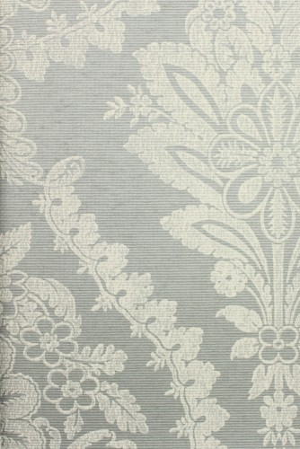 Tapeta York Wallcoverings HC7590 Heritage Damask Handcrafted Naturals