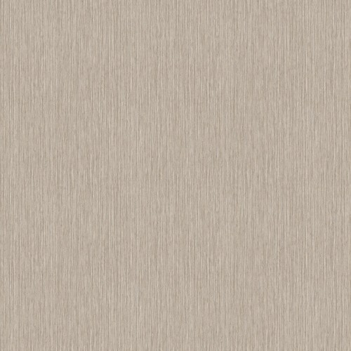 Tapeta Prążki Decoprint BR24006 Plain Breeze