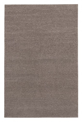Dywan Nowoczesny Carpet Decor Reina Taupe Handmade Collection