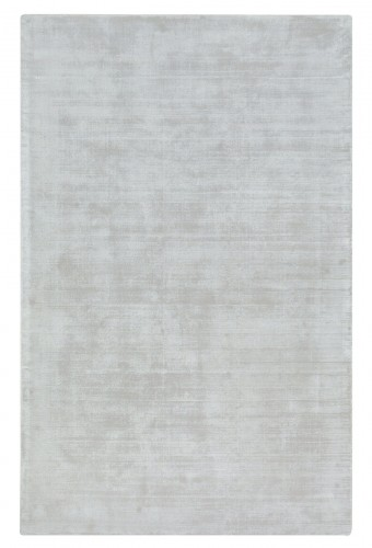 Dywan Nowoczesny Carpet Decor Tere Light Gray Handmade Collection