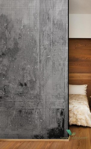 Tapeta Wall&Deco Concrete moire WDCM1401 Contemporary 14