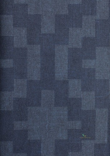 Tapeta Thibaut T57115 Andes Texture Resource 5