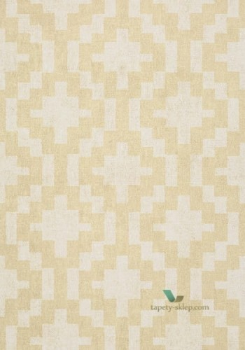 Tapeta Thibaut T57119 Andes Texture Resource 5