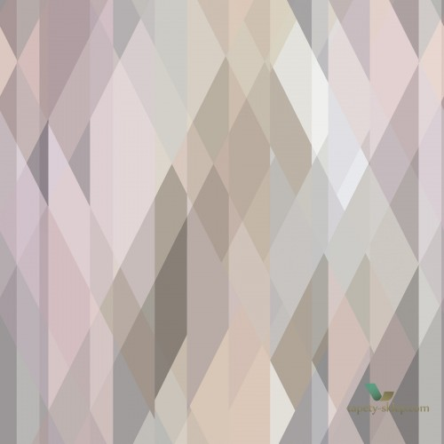 Tapeta Cole & Son Icons 112/7025 Prism