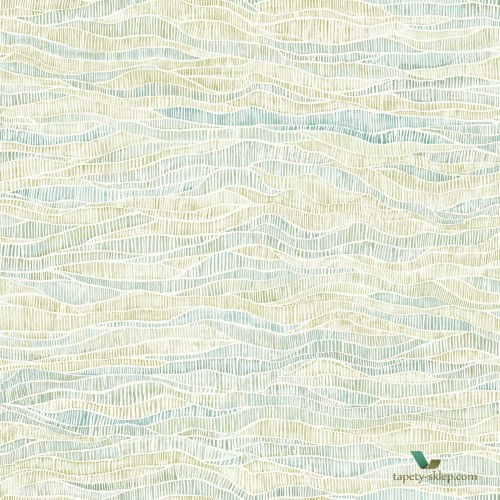 Tapeta Cole&Son Meadow 115/13038 Botanical Botanica