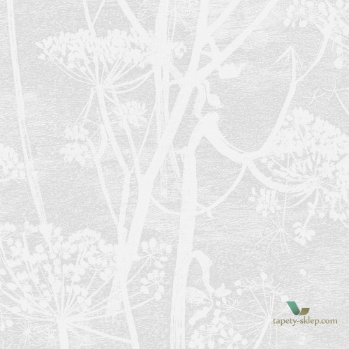 Tapeta Cole & Son Icons 112/8027 Cow Parsley