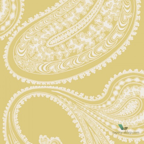 Tapeta Cole & Son Icons 112/9031 Rajapur