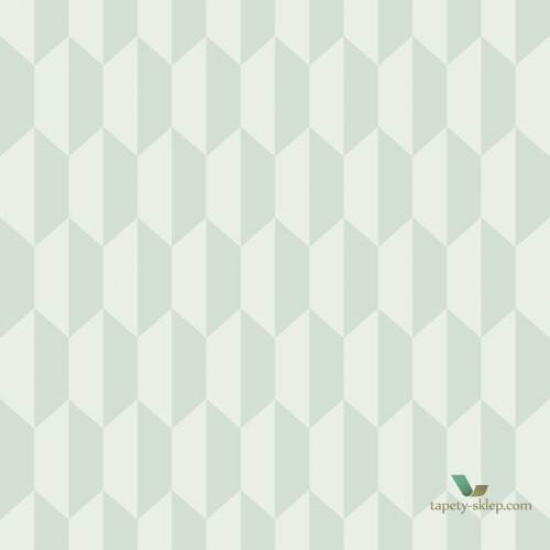 Tapeta Cole & Son Icons 112/5020 Petite Tile