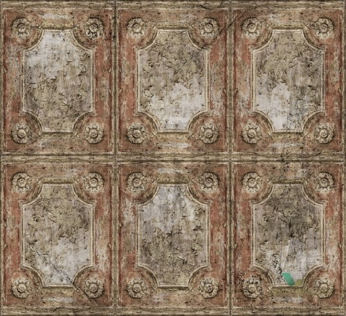 Tapeta Wall&Deco Crust WDCR1402 Contemporary 14