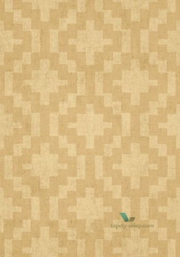 Tapeta Thibaut T57116 Andes Texture Resource 5