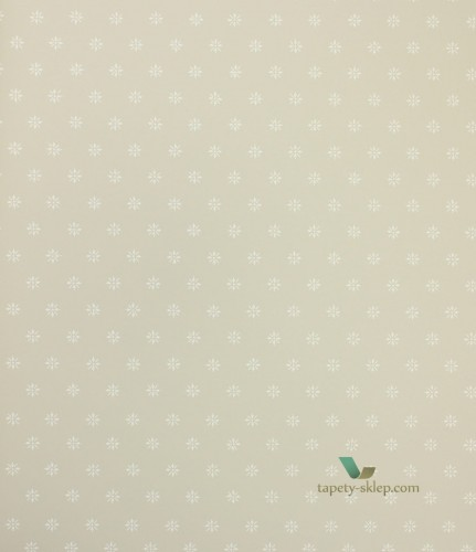 Tapeta 100/7033 Cole & Son Archive Anthology Victorian Star