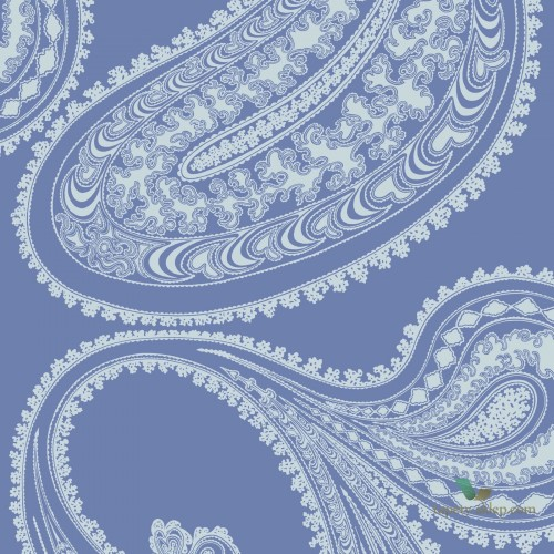 Tapeta Cole & Son Icons 112/9032 Rajapur