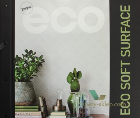 ECO Soft Surface