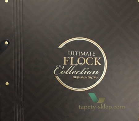 Ultimate Flock Collection