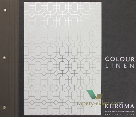 Khroma Colour Linen
