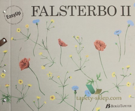 Falsterbo II