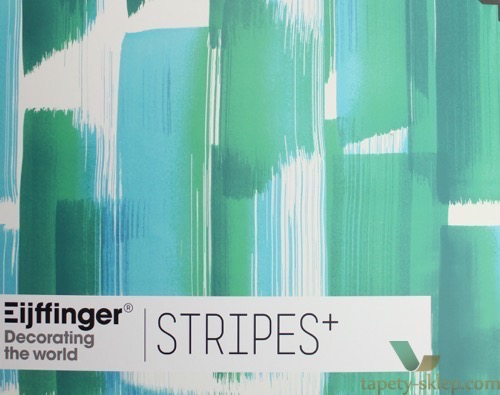 Eijffinger Stripes+