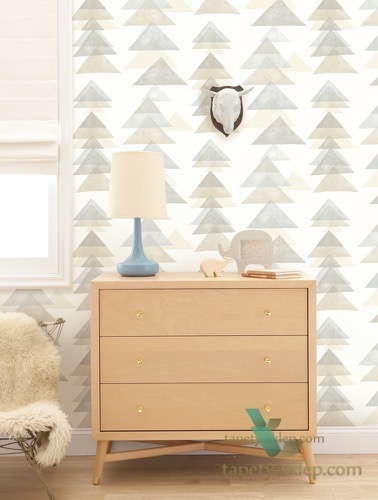 York DwellStudio Baby + Kids