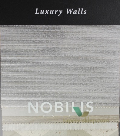 Nobilis Luxury Walls