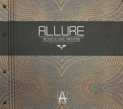 atlas of creation pdf
