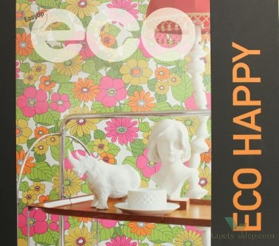 eco happy