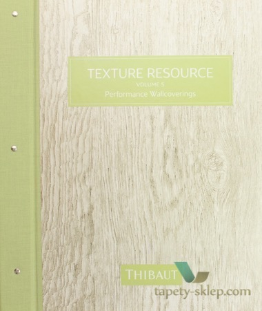 Thibaut Texture Resource 5