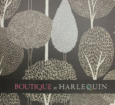 Tapeta Boutique by Harlequin