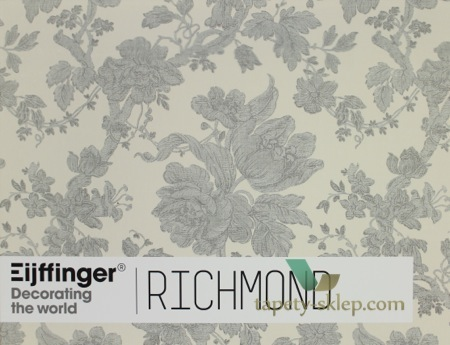 Richmond Eijffinger