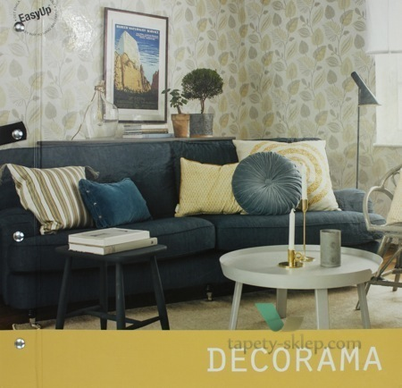 eco decorama