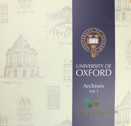 Smith & Fellows - University of Oxford Archives