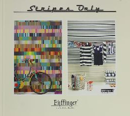 eijffinger stripes only