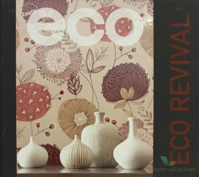 ECO REVIVAL