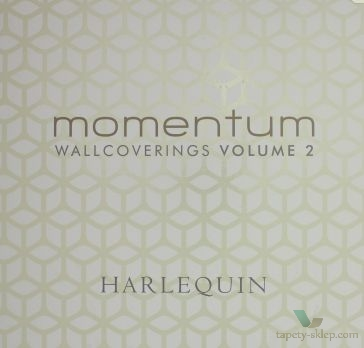 Momentum Wallcoverings Vol. 2