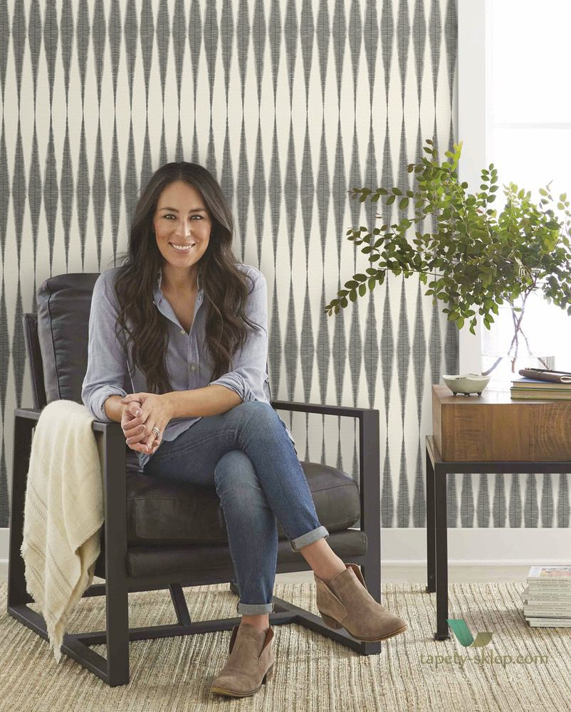 Magnolia Home 2 by Joanna Gaines