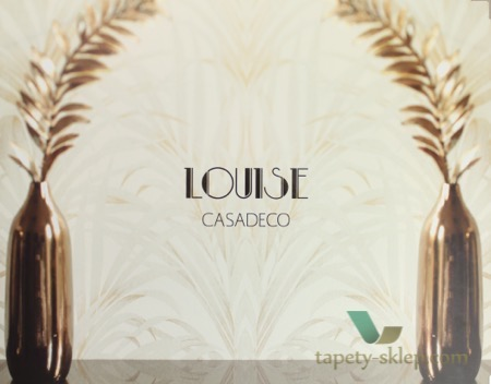 Casadeco Louise