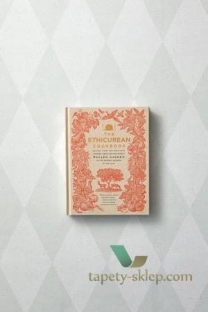 A Vintage Book / Boras Tapeter / Tapety kolekcje - Sklep internetowy www.tapety-sklep.com