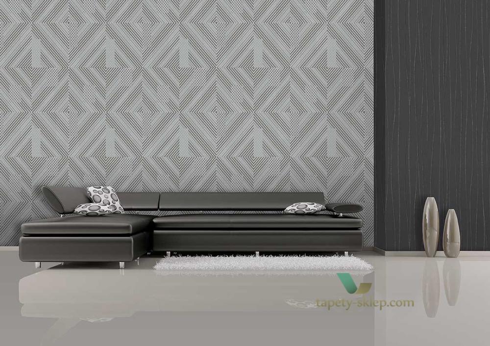 Independent Av Design Studio Atlas Wallcoverings Design Studio Tapety Kolekcje Sklep